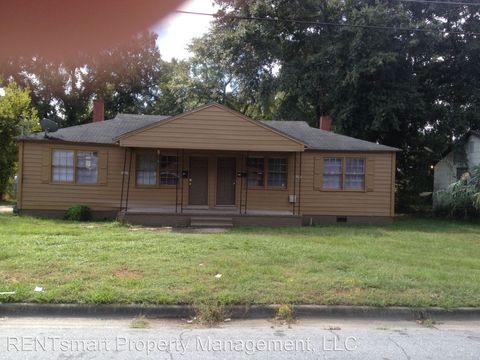 Photo of 2506 Heard St, Columbus, GA 31906