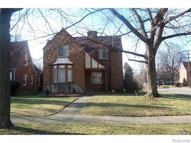 14059 grandmont ave detroit mi 48227 home for sale