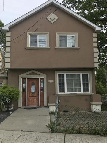 Richmond Rd Staten Island House For Sale