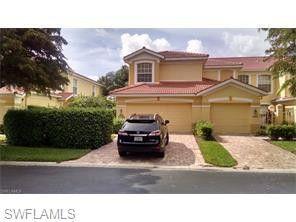 Photo of 2185 Arielle Dr Apt 1408, Naples, FL 34109