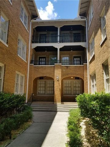 Photo of 1602 Government St Apt 1 B, Mobile, AL 36604