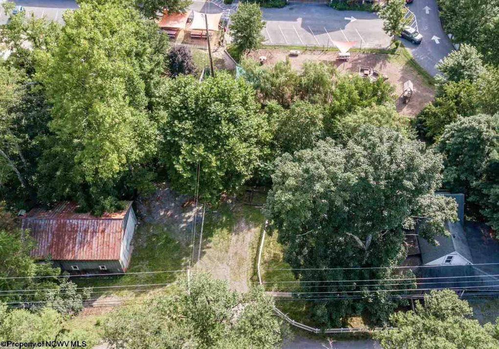 98 Easton Mill Rd Morgantown Wv 26508 Recently Sold Land Sold Properties Realtor Com
