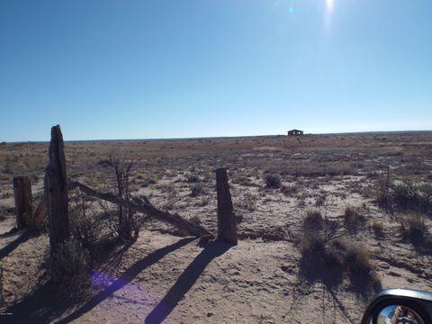 Photo of 205 # 53-005, Chambers, AZ 86502