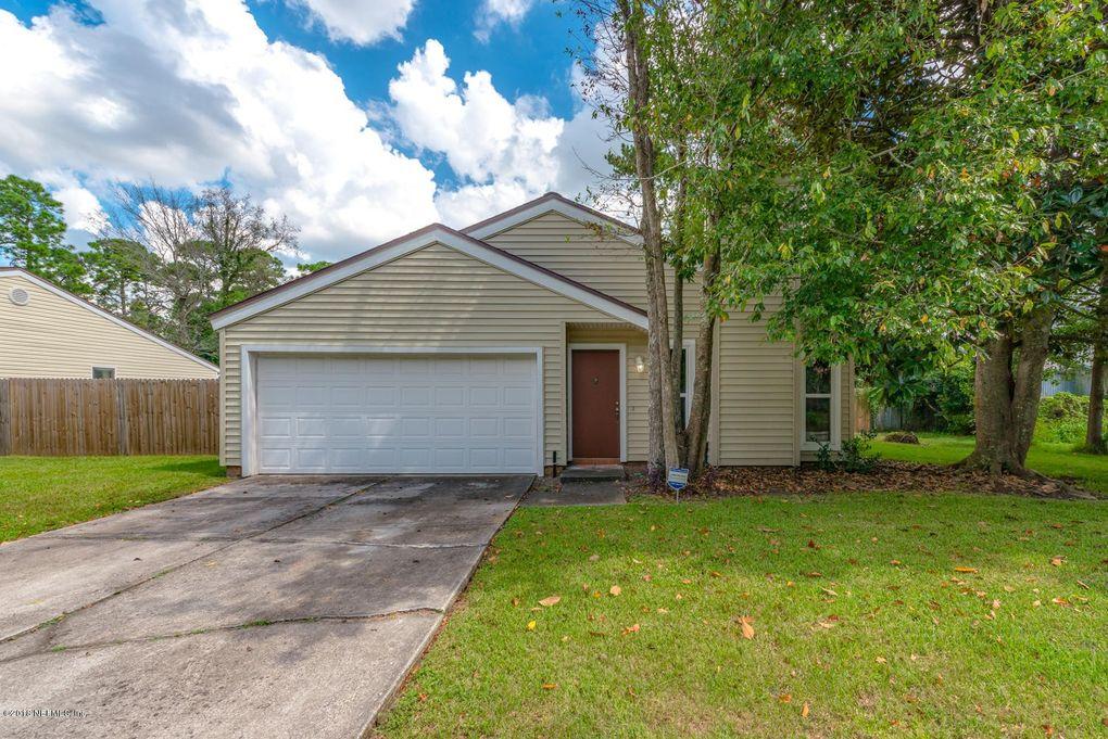 2515 White Horse Rd W Jacksonville, FL 32246