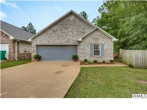10611 Old Greensboro Rd, Tuscaloosa, AL 35405