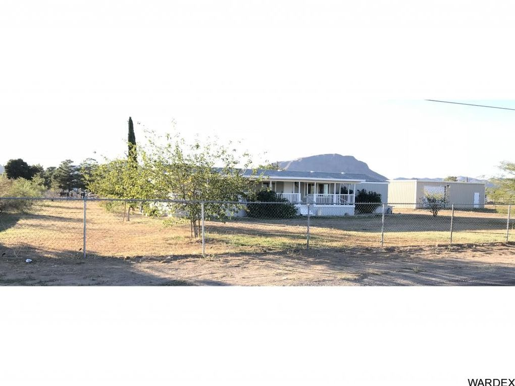 4355 N Willow Rd, Kingman, AZ 86409 - realtor.com®