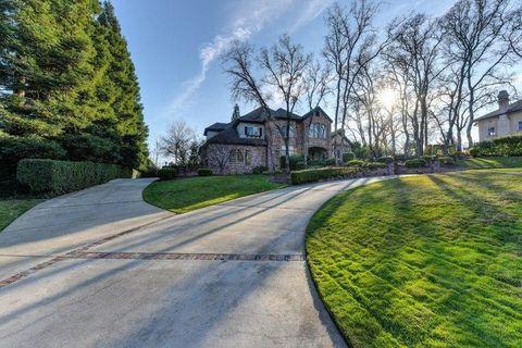 Granite Bay Ca Real Estate Granite Bay Homes For Sale