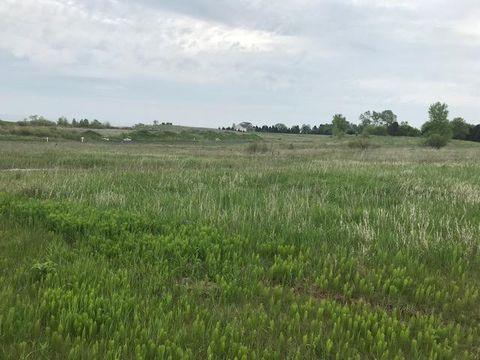 Photo of 6924 Southview Rd, Newton, WI 53063