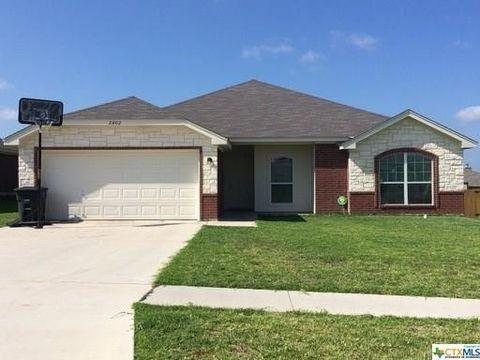 Photo of 2802 Tara Dr, Killeen, TX 76549