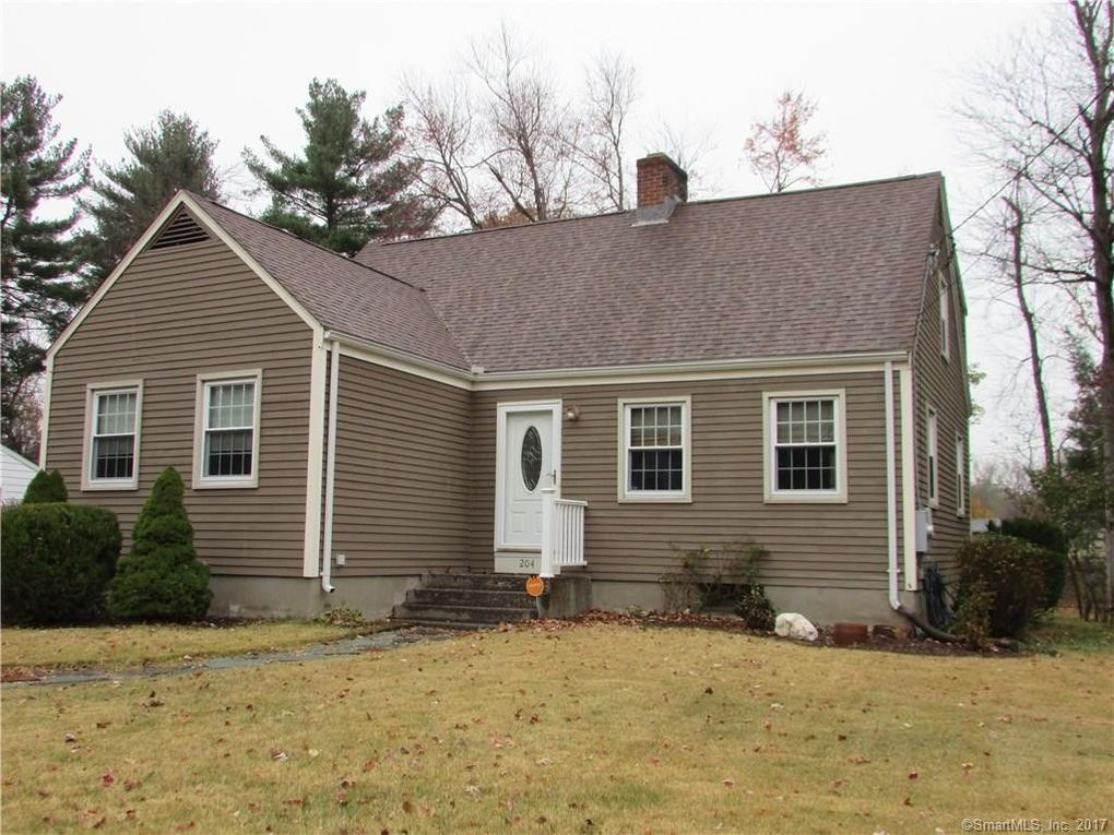 204 giddings ave windsor ct 06095 realtor com rh realtor com