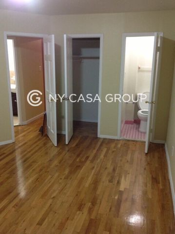 Canarsie apartments for rent - One bedroom apartments in canarsie brooklyn ...