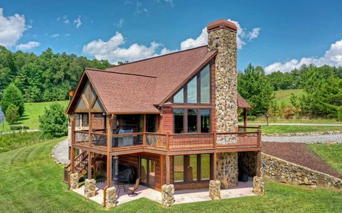 Fannin County, GA Real Estate & Homes for Sale - realtor com®
