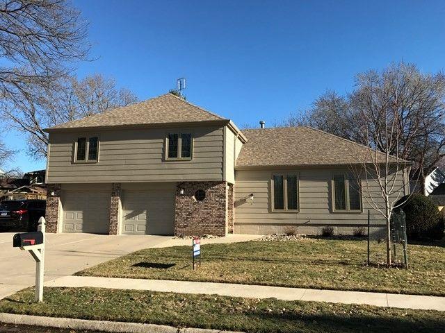Ft Dodge Iowa Homes For Sale
