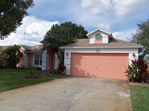 1006 Jacaranda Cir, Rockledge, FL 32955