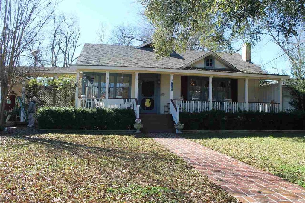 113 Cunningham St, Terry, MS 39170