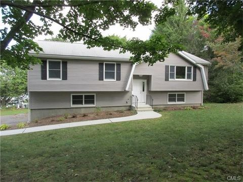 5 Governors Ln, Bethel, CT 06801