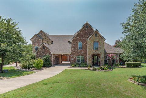 Dalview Estates, Forney, TX Real Estate & Homes for Sale - realtor com®