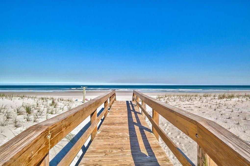 1126 1st St N Unit 503 Jacksonville Beach Fl 32250