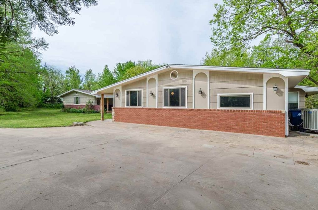 Home Equity Loan Wichita Ks
