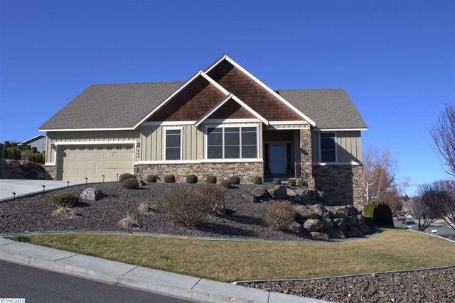 245 edgewood dr richland wa 99352 home for sale and