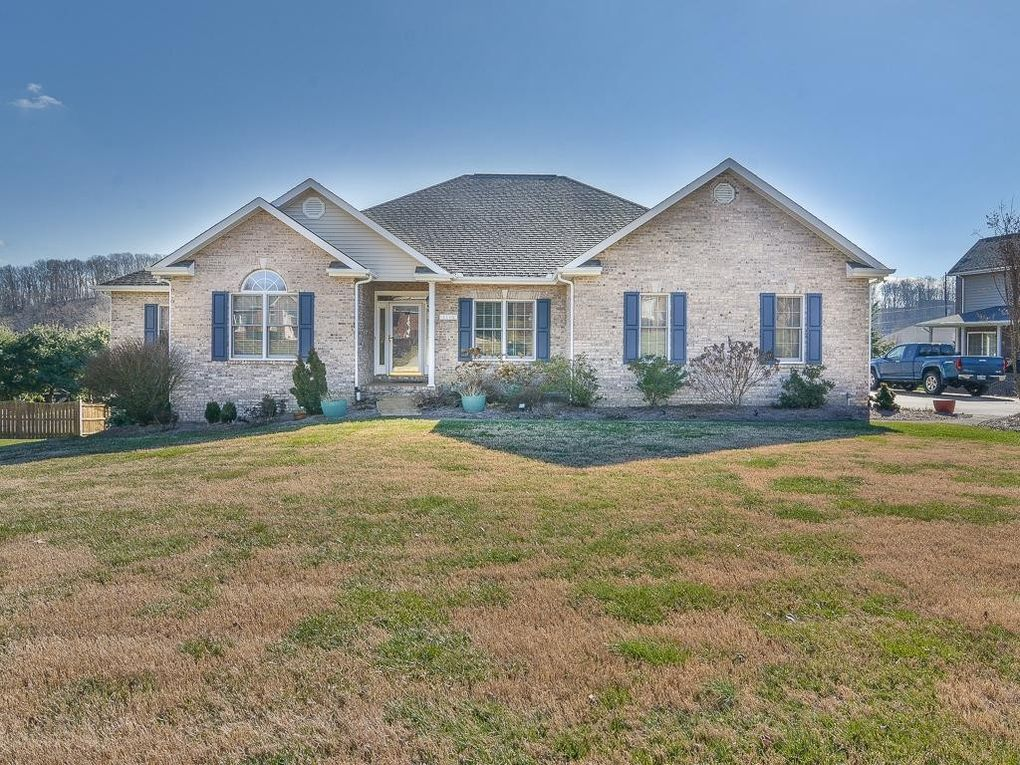 1116 Keeview Dr Gray Tn 37615 Realtor Com