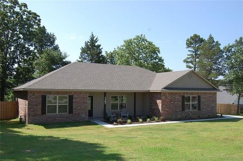 cedarville ar real estate homes for sale