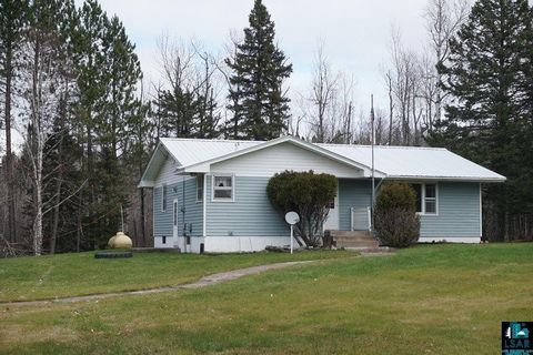 Photo of 6082 Highway 1, Silver Bay, MN 55614