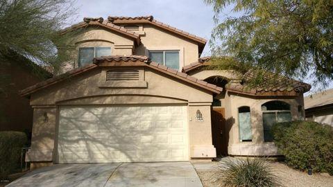 5454 W Southgate Ave, Phoenix, AZ 85043