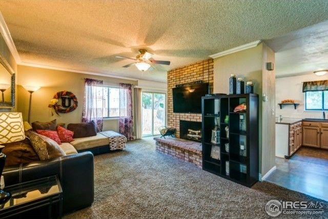 1420 39th Ave, Greeley, CO 80634