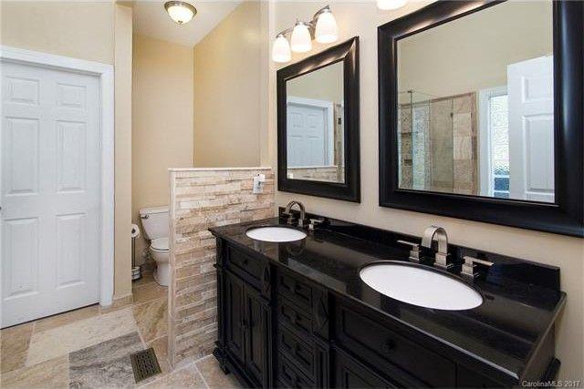 Bathroom Remodeling Durham Nc bathroom remodeling matthews nc. bathroom remodel chicago