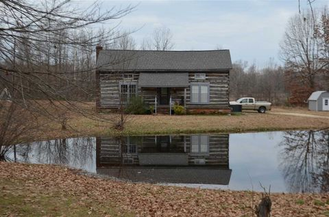Photo of 417 Cox Ln, Brownsville, TN 38012