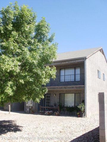 Photo of 1301 E Birch St Apt D, Cottonwood, AZ 86326