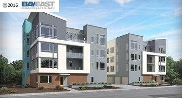 1031 Foster Square Ln Unit 401, Foster City, CA 94404