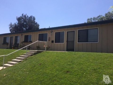 4790 Sand Canyon Rd Unit C, Somis, CA 93066