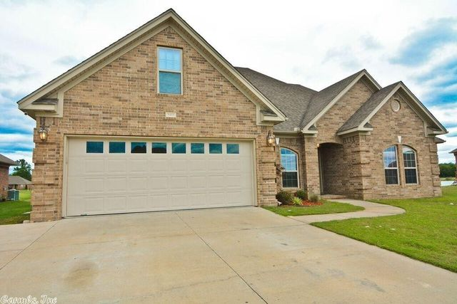 2415 lakewood cir cabot ar 72023 home for sale and