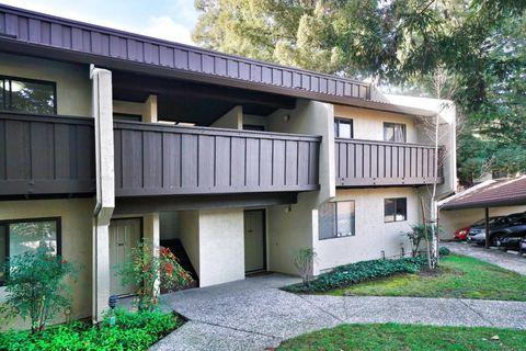 1001 E Evelyn Ter Apt 150, Sunnyvale, CA 94086