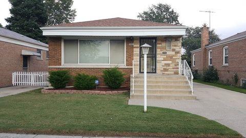14511 S Saginaw Ave, Burnham, IL 60633