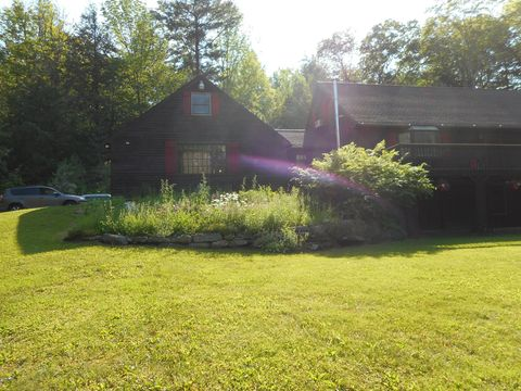 Photo of 26 Goose Pond Rd, Tyringham, MA 01264