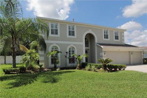 8149 Brinegar Cir, Tampa, FL 33647