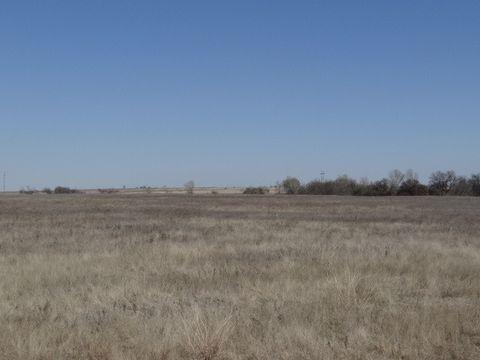 Rural E Highway 53, Comanche, OK 73529