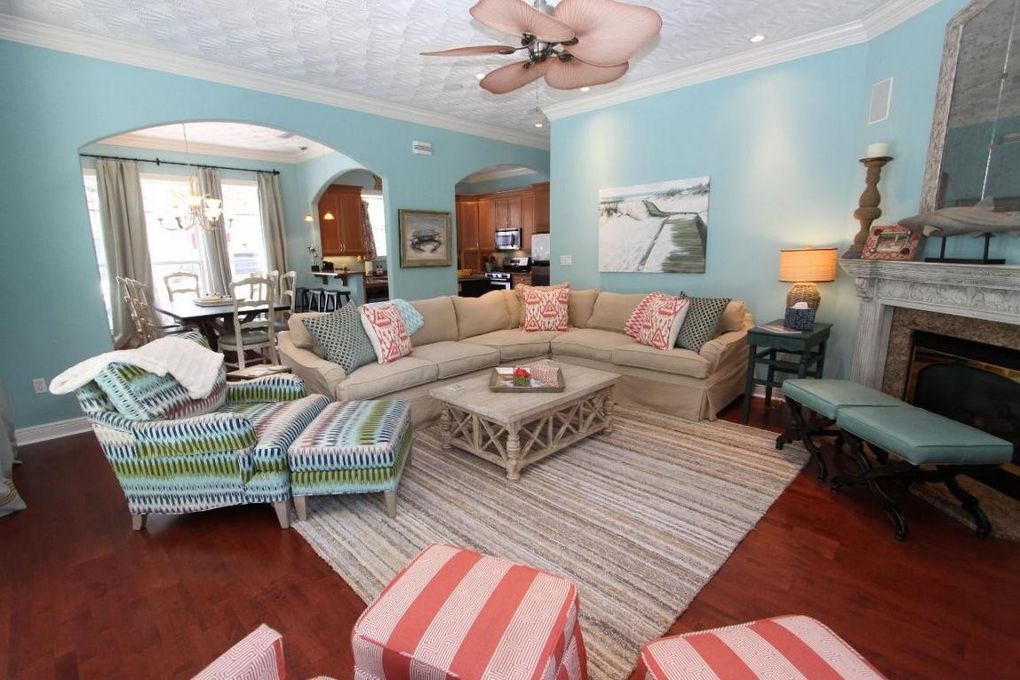 485 Wood Beach Dr, Santa Rosa Beach, FL 32459