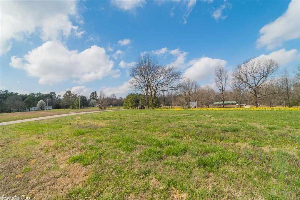 Bella Subdivision Rdg Lot 1, Jonesboro, AR 72401