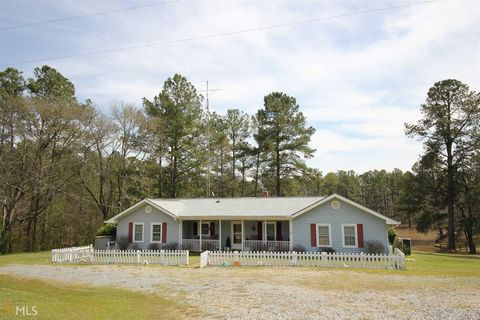 Photo of 217 Cox Woodland Rd Nw Unit 37, Milledgeville, GA 31061