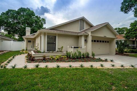 33624 recently sold homes realtor com rh realtor com