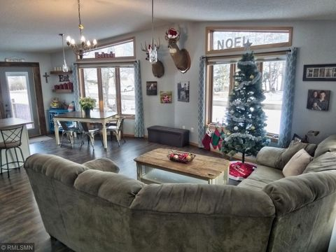 727 S Shore Dr, Amery, WI 54001