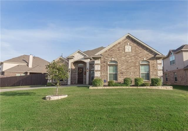 406 fountain ct kennedale tx 76060 realtor com rh realtor com