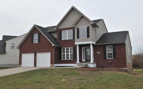 florence ky real estate florence homes for sale realtor com rh realtor com Lexington Kentucky Homes Biggest House in Kentucky