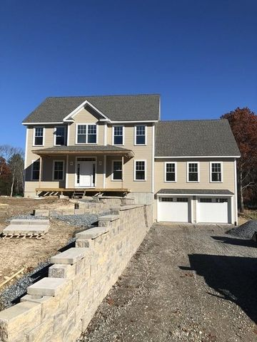 swansea ma new homes for sale realtor com rh realtor com