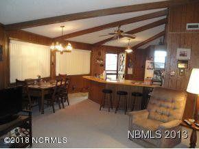 1415 Mona Passage Ct, New Bern, NC 28560