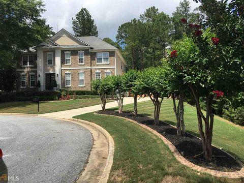 5 Bedroom Atlanta Ga Homes For Sale